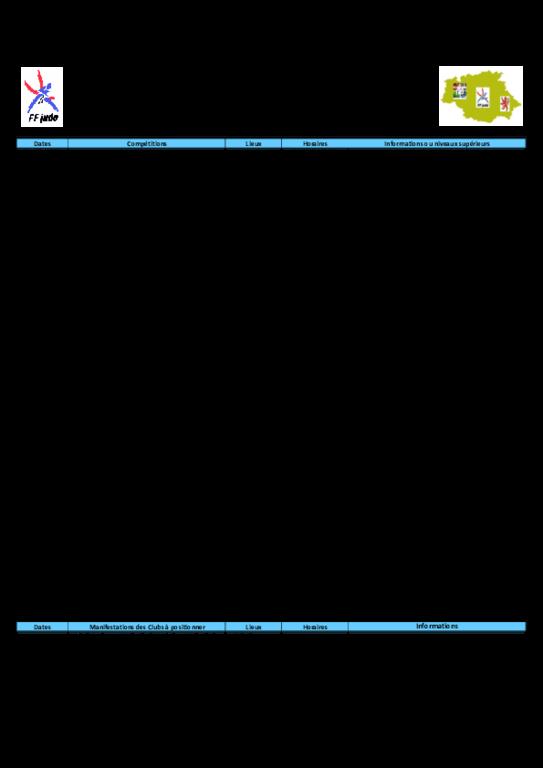 Tableau des rencontres euro 2012 pdf